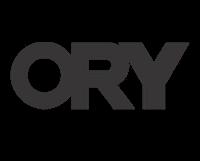 logo-ory-200x161
