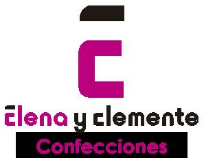 Confecciones Elena y Clemente